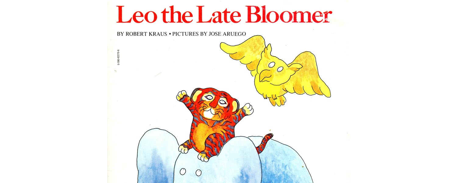 leo_the_late_bloomer