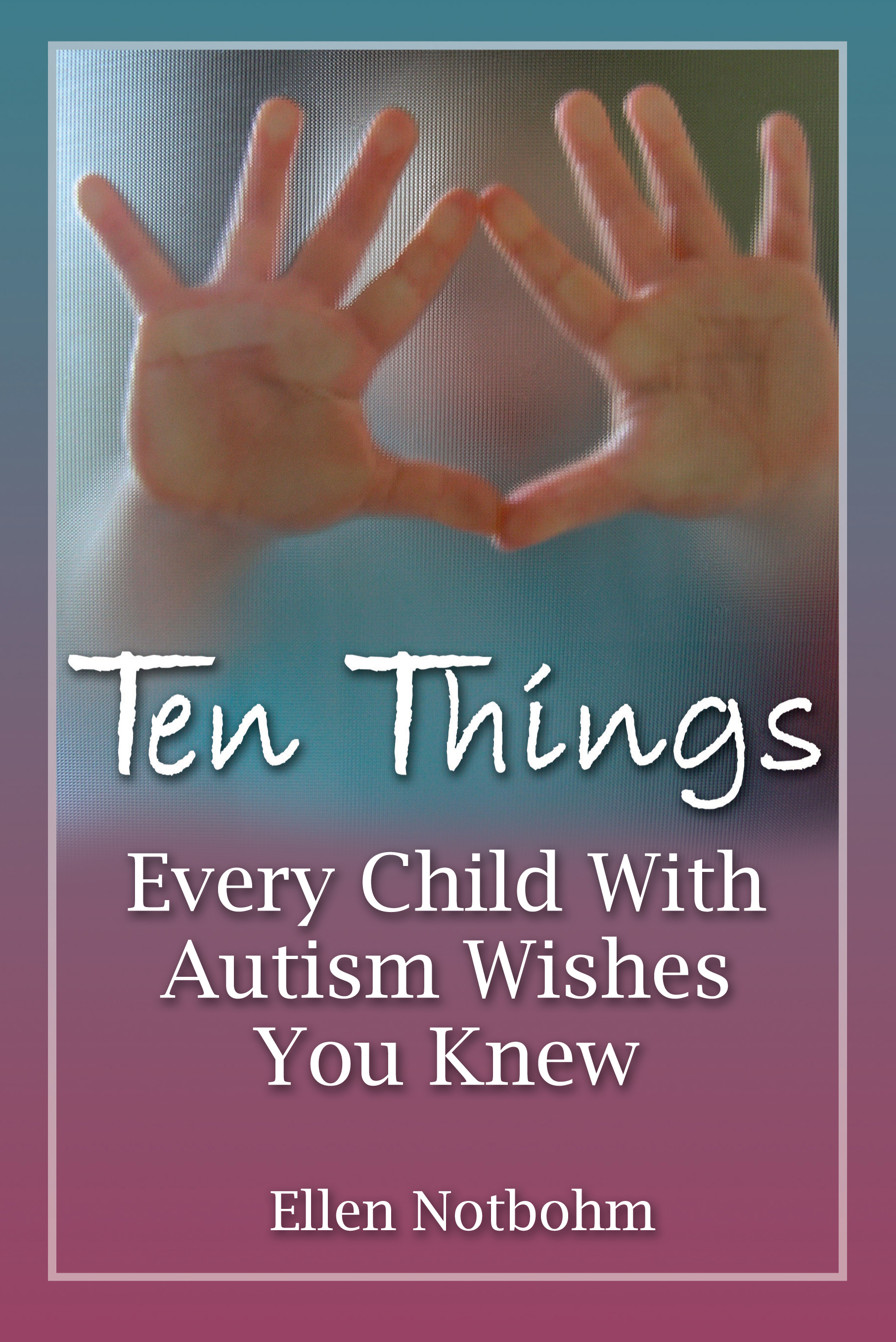 Ten-Things-Every-Child-book-cover1