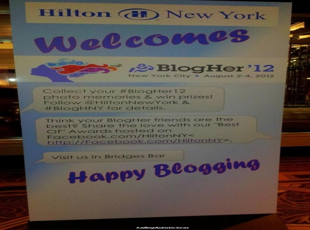 blogherresize