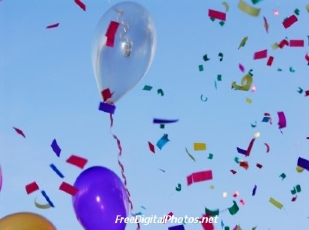 celebrationusethisonefeaturepic