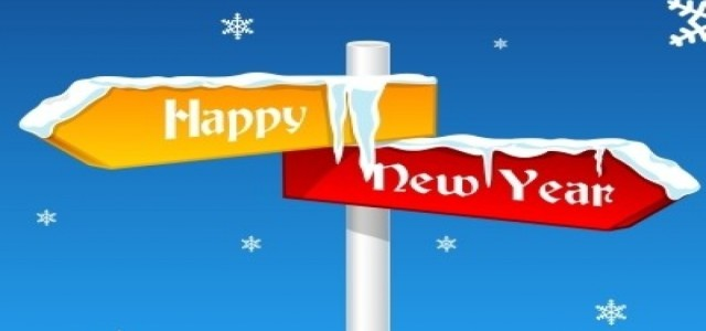 ten things that made us say yay  in 2012