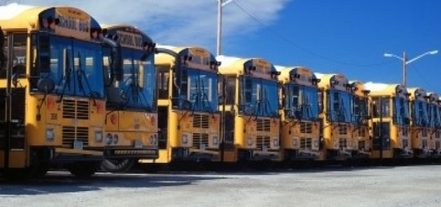 NYC School Bus Strike: The Impact